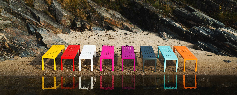 Sundays Design, outdoor furniture
