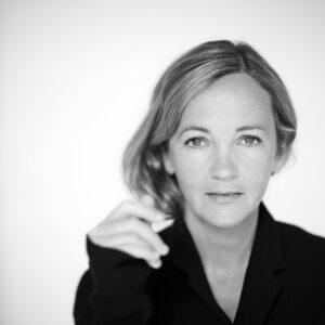 Designer Louise Campbell