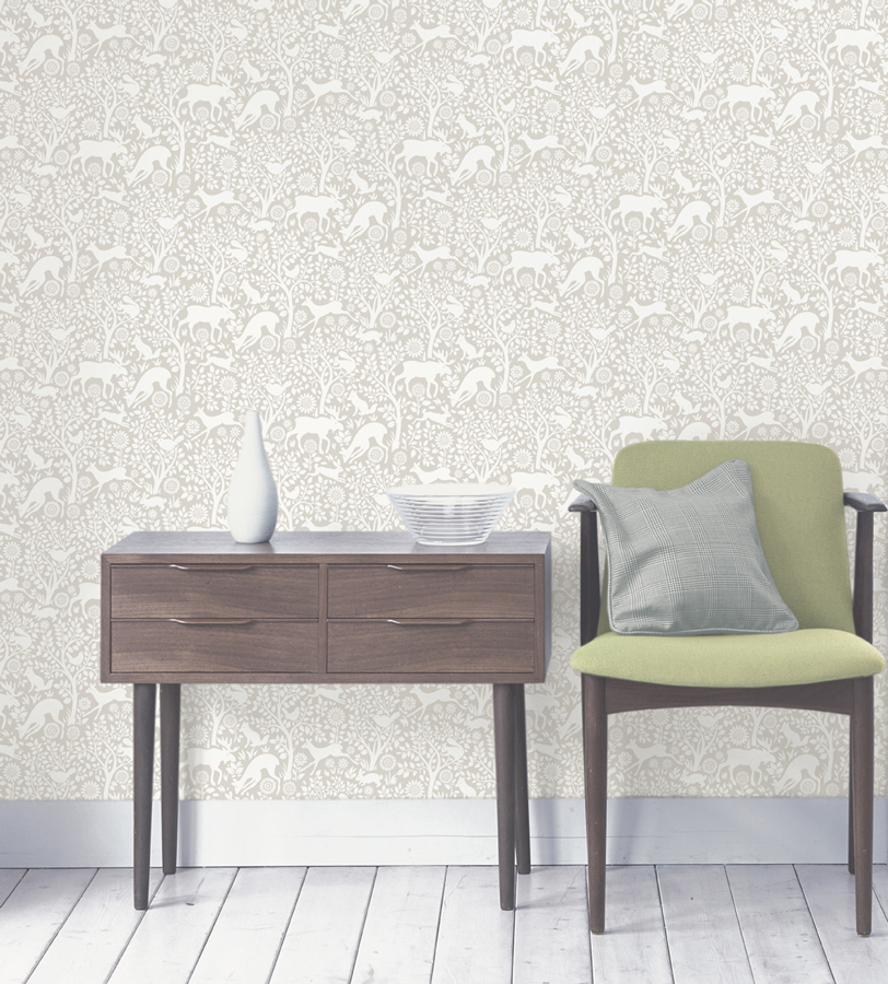 Trending wallpaper from Storeys